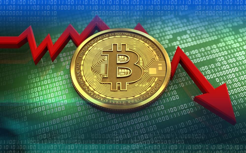 bitcoin exchange compară