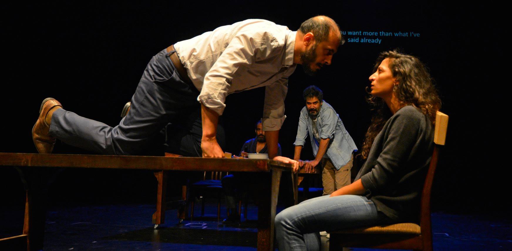 صورة من مسرحية الإعتراف، وائل قدور، عبد الله الكفري.jpg