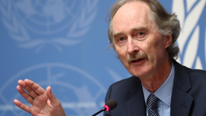 2019-10-02t085753z_1652320815_rc13d9f07af0_rtrmadp_3_syria-security-un.jpg