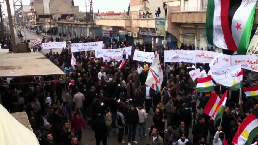 demonstration_in_qamishli_against_the_syrian_government.jpg