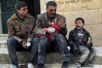 2021-03-12t050154z_1382901401_rc2h9m97k0rd_rtrmadp_3_syria-security-timeline.jpg