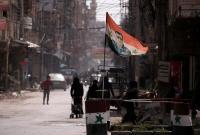 2021-03-12t050318z_400626054_rc2h9m9777xu_rtrmadp_3_syria-security-anniversary-douma.jpg