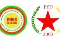 مجدداً.. فشل استئناف المفاوضات الكردية- الكردية رغم الضغط الأميركي