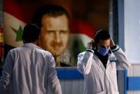 syria-confirms-1st-coronavirus-death-1585496991-4704.jpg