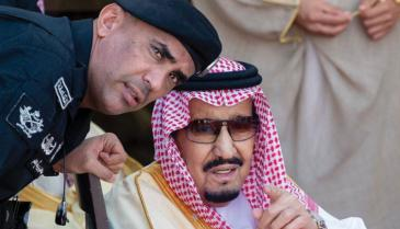major_general_abdulaziz_al-faghm_with_king_salman.jpg