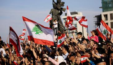 2019-11-22t162104z_339173783_rc2ggd9ad0cm_rtrmadp_3_lebanon-protests-independence.jpg
