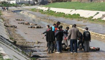 aleppo_river_massacre_3.jpg