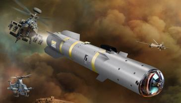 joint-air-to-ground-missile-jagm.jpg
