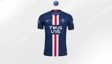 psg-all-together-jersey-2020.jpg