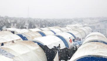 2021-01-21t122637z_1034507652_rc2ccl9rrvmt_rtrmadp_3_syria-weather-camps.jpg
