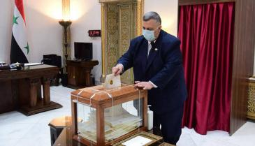 51-candidates-for-the-syrian-presidential-elections.jpg